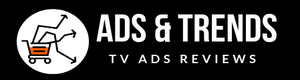 Ads & Trends
